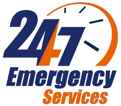 24 Hour Emergency Plumbing Contractors Beaverton Oregon